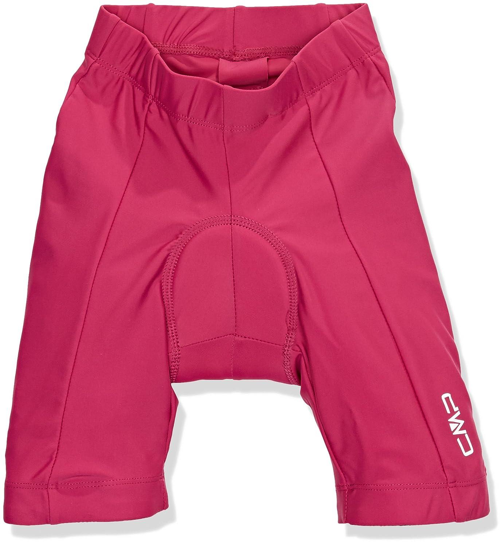 CMP 3c55404t Pantalon Enfant CMPV3|#CMP