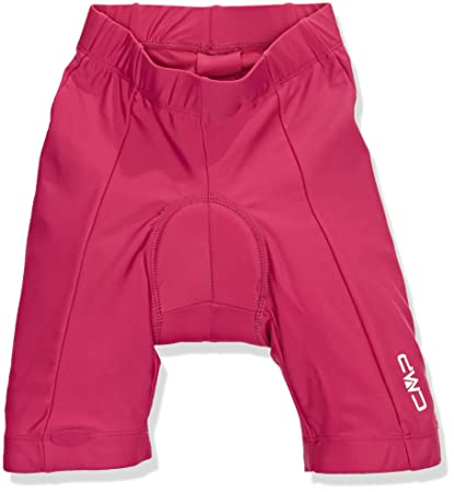 c07e795f3e6c CMP Rad Hose 3c55404t, Pantaloni Unisex Bambini: Amazon.it: Sport e tempo  libero