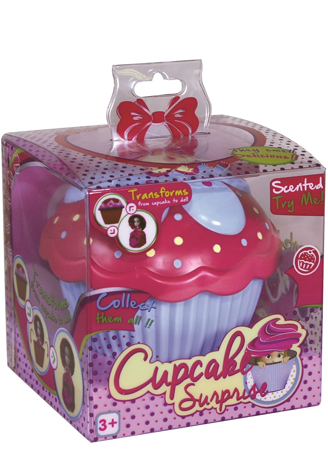 Big Top Silicone Giant Cupcake Pan Bed Bath And Beyond