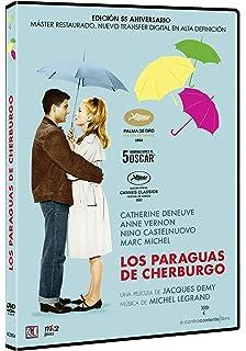 El Desencanto [DVD]: Amazon.es: Felicidad Blanc, Leopoldo ...