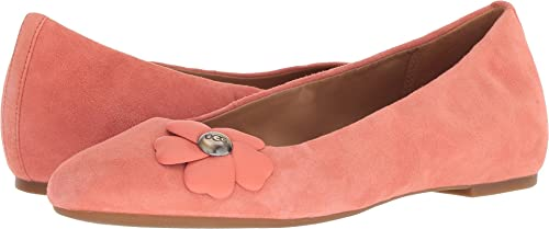 d3f5fb813ce UGG Womens Thea Poppy