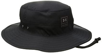 Under Armor Men s Training Bucket Hat 56a15170edf