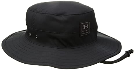 64e3e131441 Under Armor Men s Training Bucket Hat