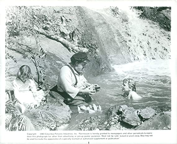 Amazon.com: Vintage photo of Elva Josephson, Leo McKein and Glenn Kohan in the