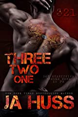 Three, Two, One: 321 Kindle Edition