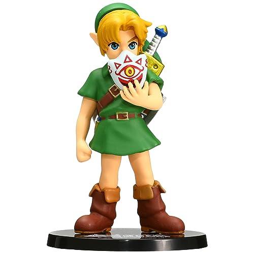 Link Zelda: Amazon.es