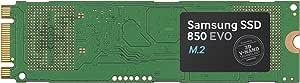 Samsung MZ-N5E500BW - Disco SSD de 500 GB: Samsung: Amazon.es ...