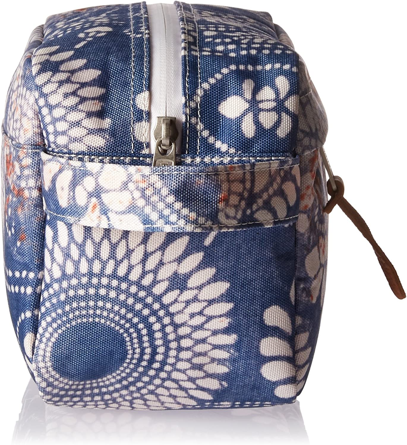 - 10039-01858-OS Camouflage Grenouille. Multicolore Herschel Casual Sac /à Dos