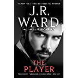 The Player (The Moorehouse Legacy Book 2)