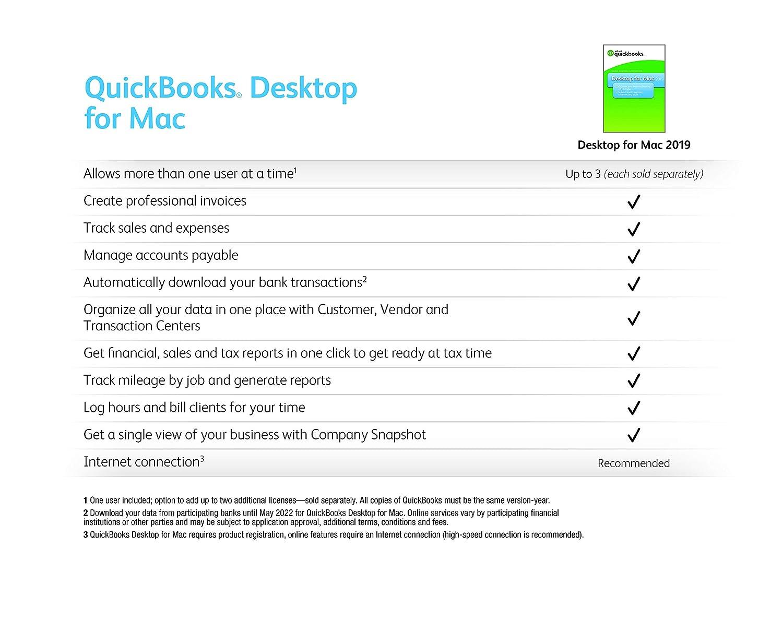 download quickbooks pro 2019 mac