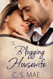 The Blogging Housewife (Kdrama Chronicles Book 2)