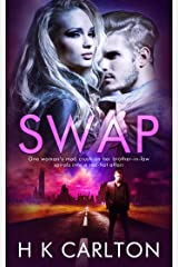 Swap Kindle Edition