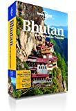 Bhutan for the Indian Traveller: An informative guide on the kingdom's monasteries, cities, treks, hotels, food, arts, culture and shopping