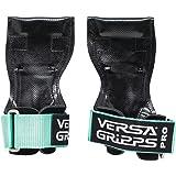 Versa Gripps プロオセンティック世界で最も優れたトレーニングアクセサリーの一つアメリカ製。