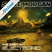 The Best of Electronic