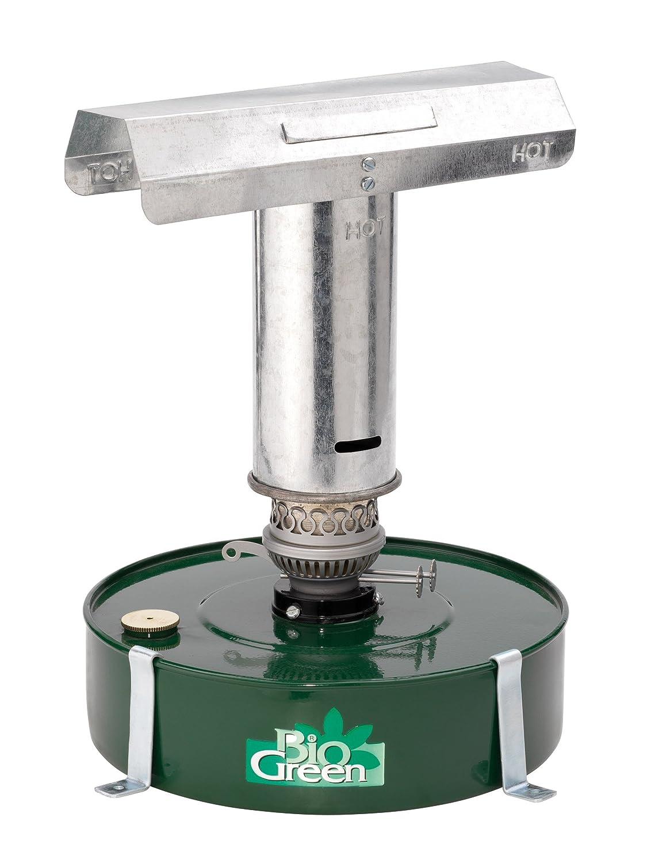 Biogreen WM-P4 Warmax Power4 Paraffin Heater