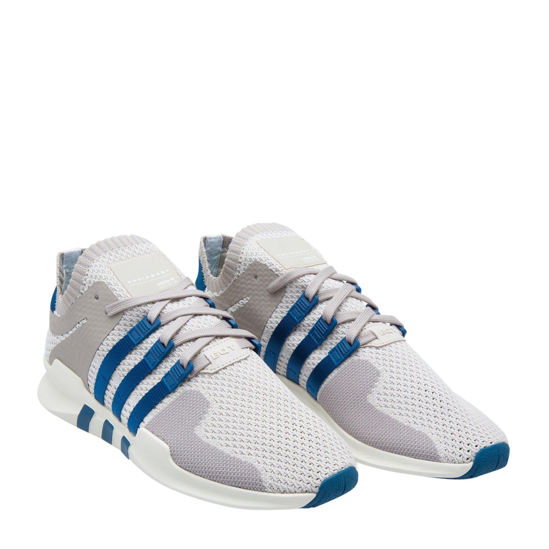 5d8e4a284821 Galleon - Adidas Originals EQT Support ADV PK Mens Running Trainers Sneakers  (UK 9 US 9.5 EU 43 1 3