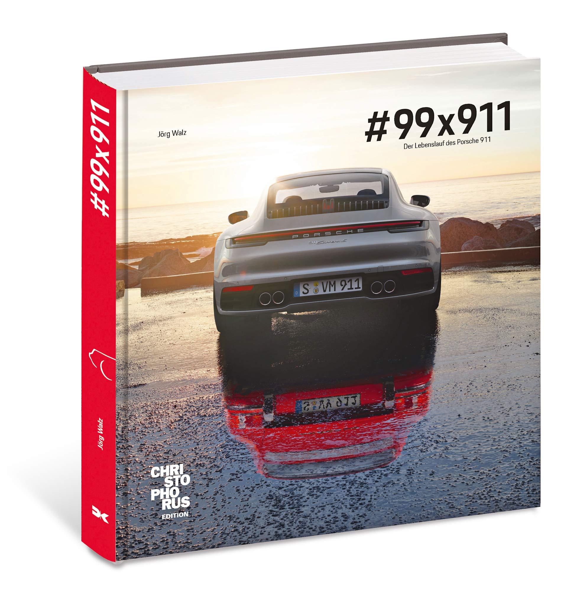 Car Miniatur Porsche 911 Carrera 4 Auto Miniatur Gebraucht Gebraucht Wie Neu