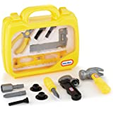 Little Tikes My First Toolbox