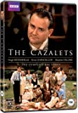 The Cazalets [DVD] [2001]