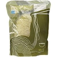Sea Tangle, Original Kelp Noodles, 340g