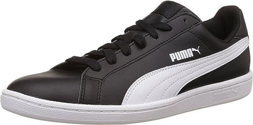 : Puma Shoe 356722 – 25 blanco Smash: Puma: Shoes