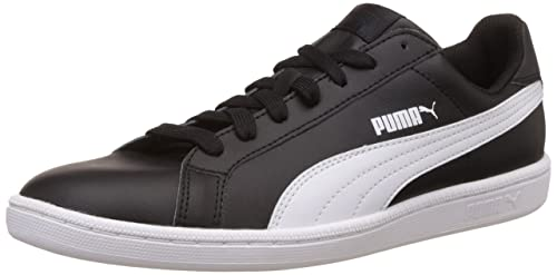 ba6580be2 Puma Smash L L, Sneaker Unisex - Adulto: Amazon.it: Scarpe e borse