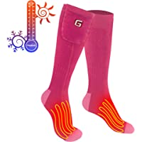 Svpro Socks
