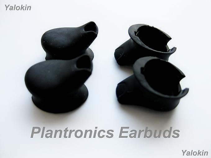 Celljewel. Com plantronics m50 bluetooth headset youtube.