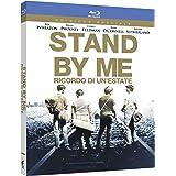Stand by me - Ricordo di un'estate(edizione speciale) [Italia] [Blu-ray]
