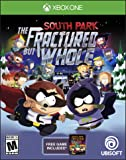 South Park: The Fractured but Whole - Xbox One Digital Code