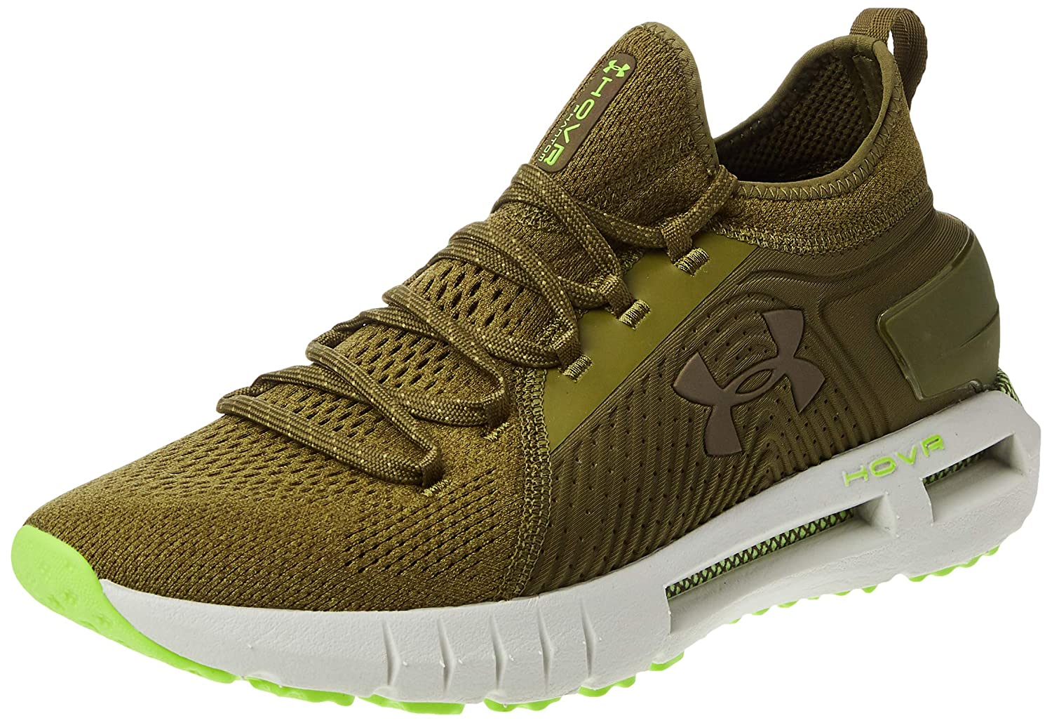 Chaussures de Running Comp/étition Homme Under Armour HOVR Infinite 3021395-401