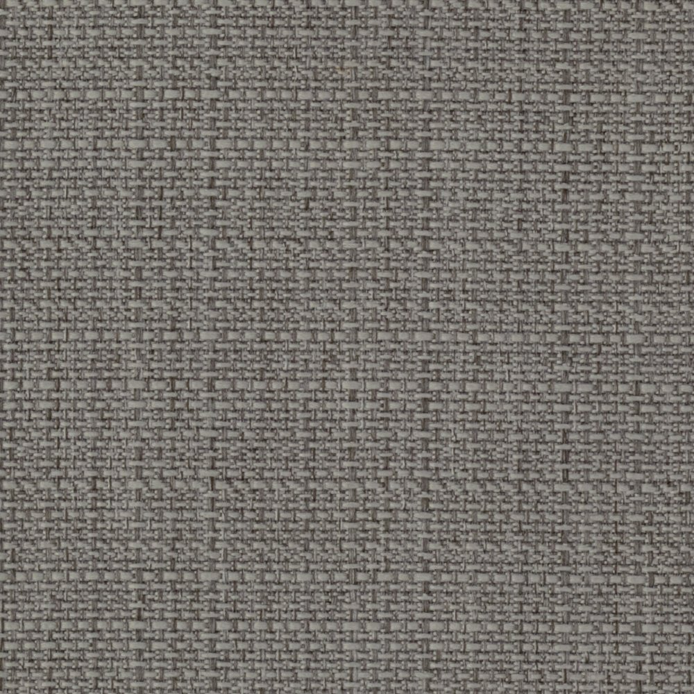 Amazon Eroica Metro Linen Grey