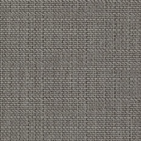 amazon com eroica metro linen grey grey