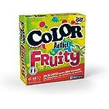 Drôles De Jeux - 410404 - Color Addict Fruity