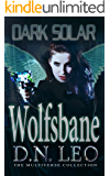 Dark Solar 2 - Wolfsbane