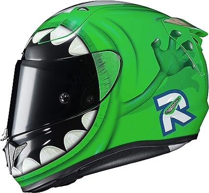 Disney Star Wars Darth Vader Kids Safety Bike Helmet W Adjustable Chin Strap NEW