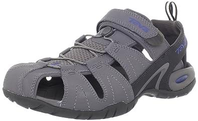 fef74c81535d Teva Men s Dozer III Sandal