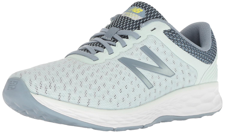 New Balance Fresh Foam Kaymin, Scarpe Running Running Running Donna | Ideale economico  d2416b