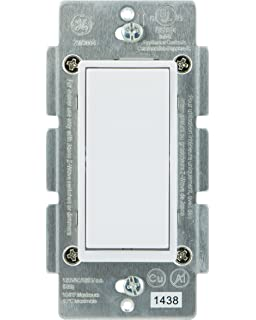 Remotec Zwave Dry Contact Fixture Module - Home Security Systems ...