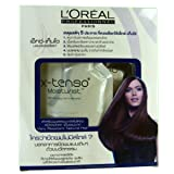 L'oreal X-tenso Straightener Cream /Straightening Hair for Very Resistant Natural Hair