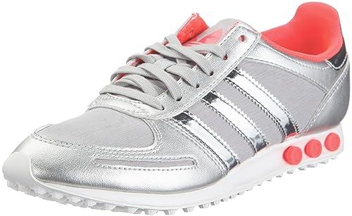 scarpe da ginnastica donna adidas trainer