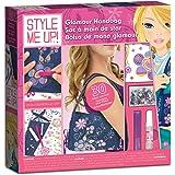 Style me up! - 861 - Sac À Main De Star
