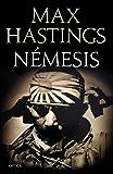 Némesis: La derrota del Japón 1944-1945