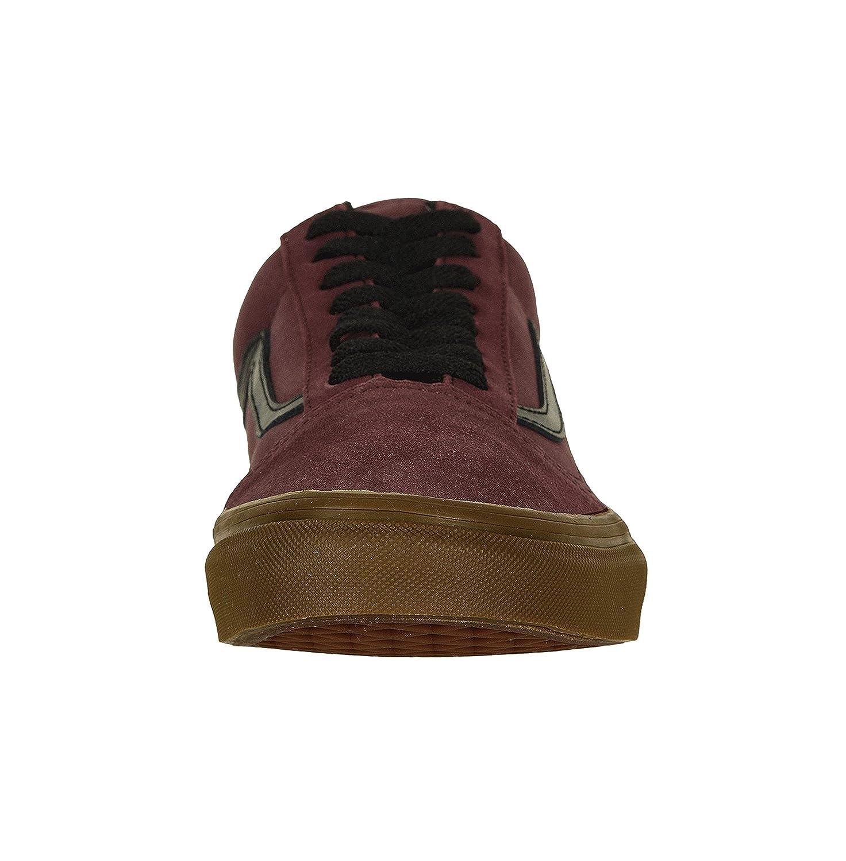 shoes Warm Bianco Boot Amazon Bfasta Wedge Neri Autunno jqMLzVpSUG