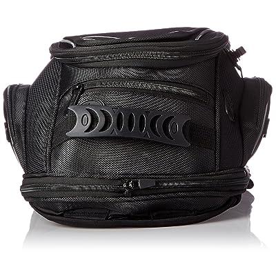 Cortech 8230-0505-18 Black Super 2.0 Magnetic Mount Tank Bag: Automotive