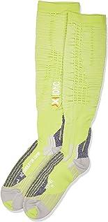 X-Socks Respirantes Accumulator de compétition pour Adulte Multicolore