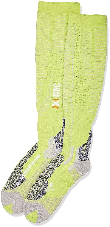 X-Socks Calcetines Precuperation funci/ón
