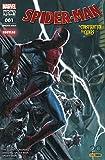 Spider-Man nº1