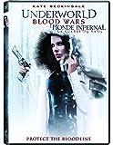 Underworld: Blood Wars (Bilingual)